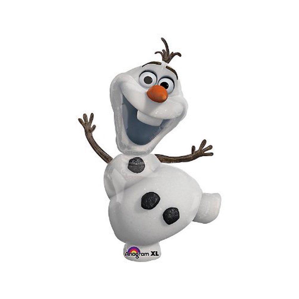 Olaf $3