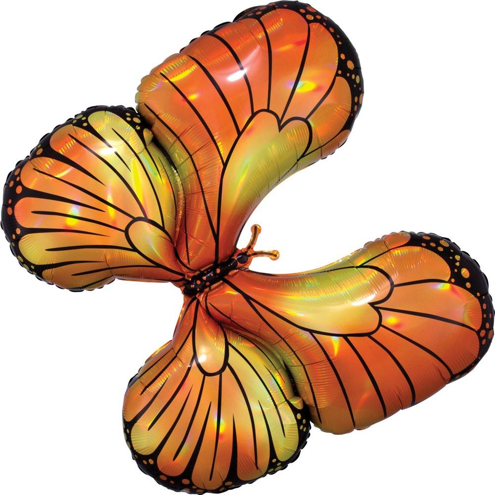 Butterfly $3