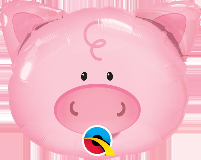 Pig $3