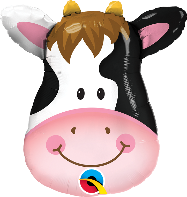 Cow $3