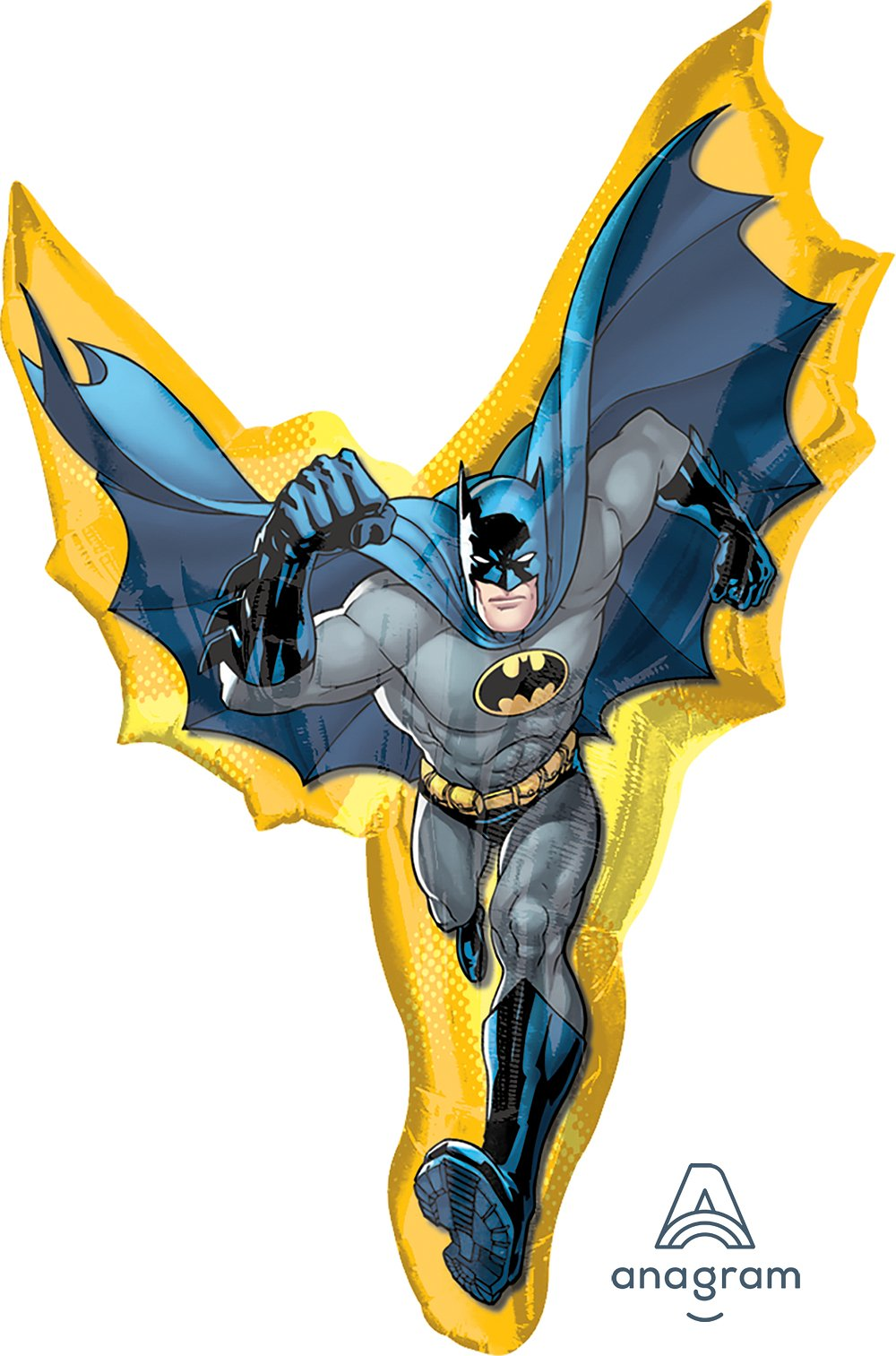 Batman $3