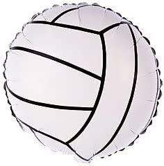 Volleyball $3