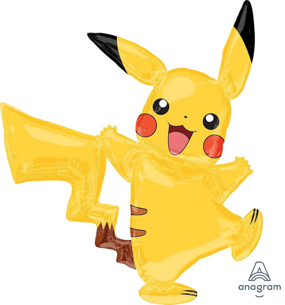 Pokemon $3