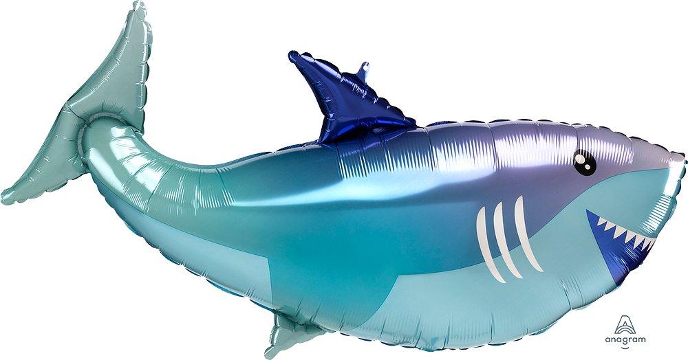 Shark $3