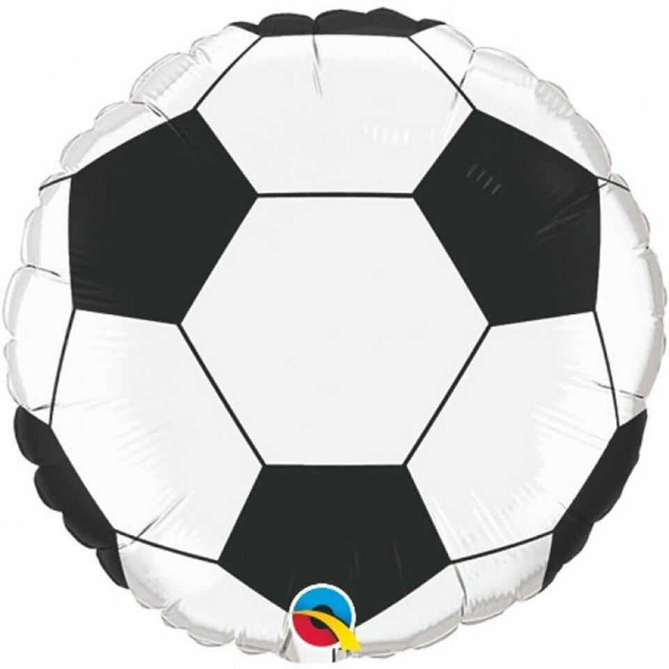 Soccer Ball $3