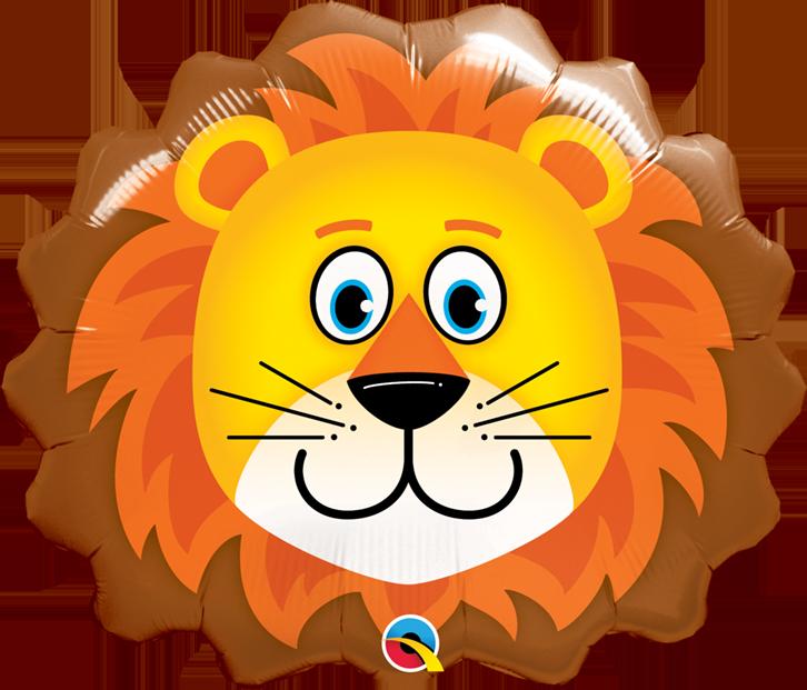 Lion $3