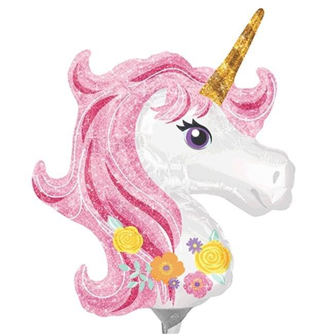 Sparkle Unicorn $3