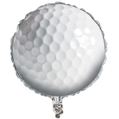 Mini Golf Ball $1 (Specify below if you would like more than 1)