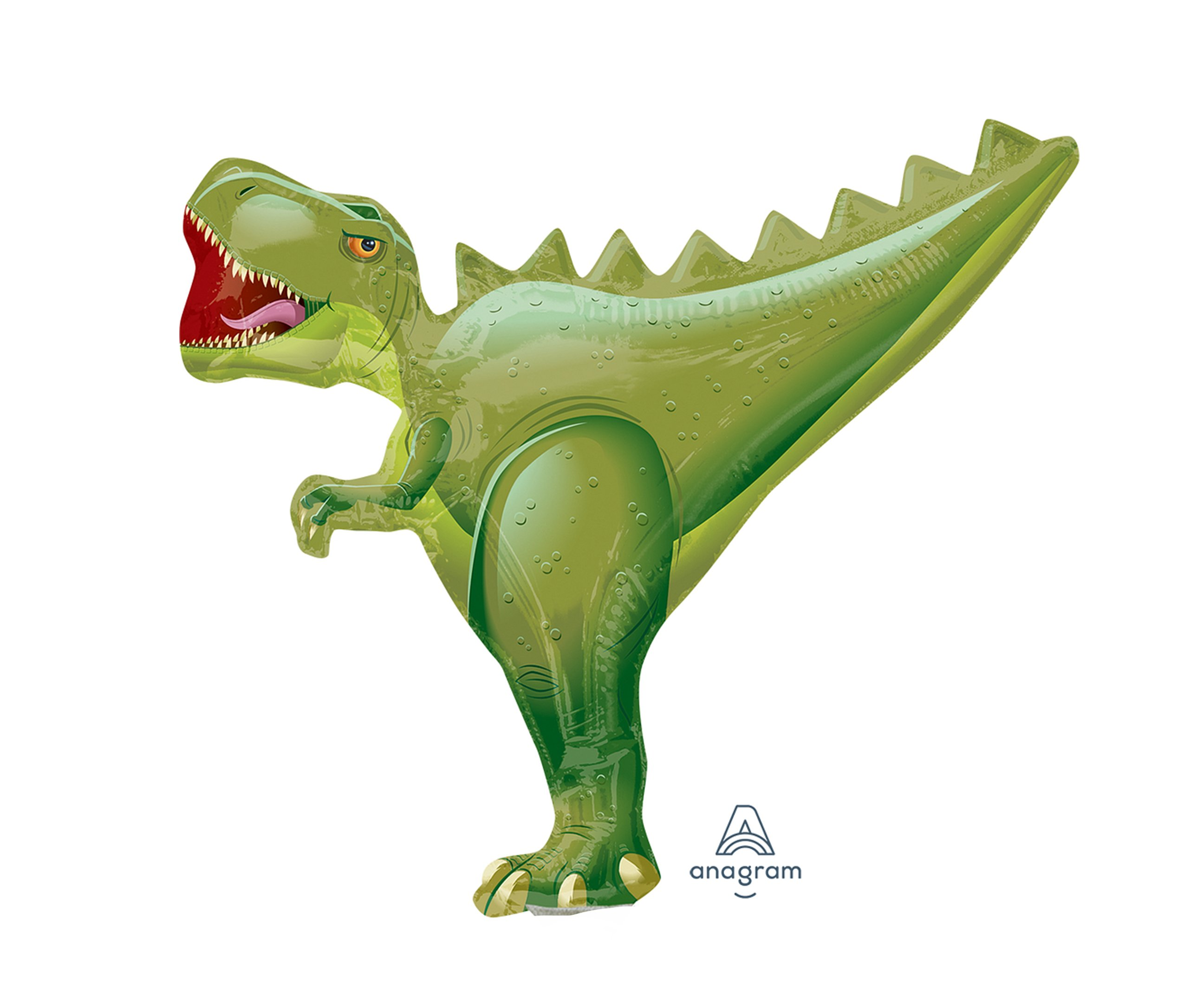 Dinosaur $3