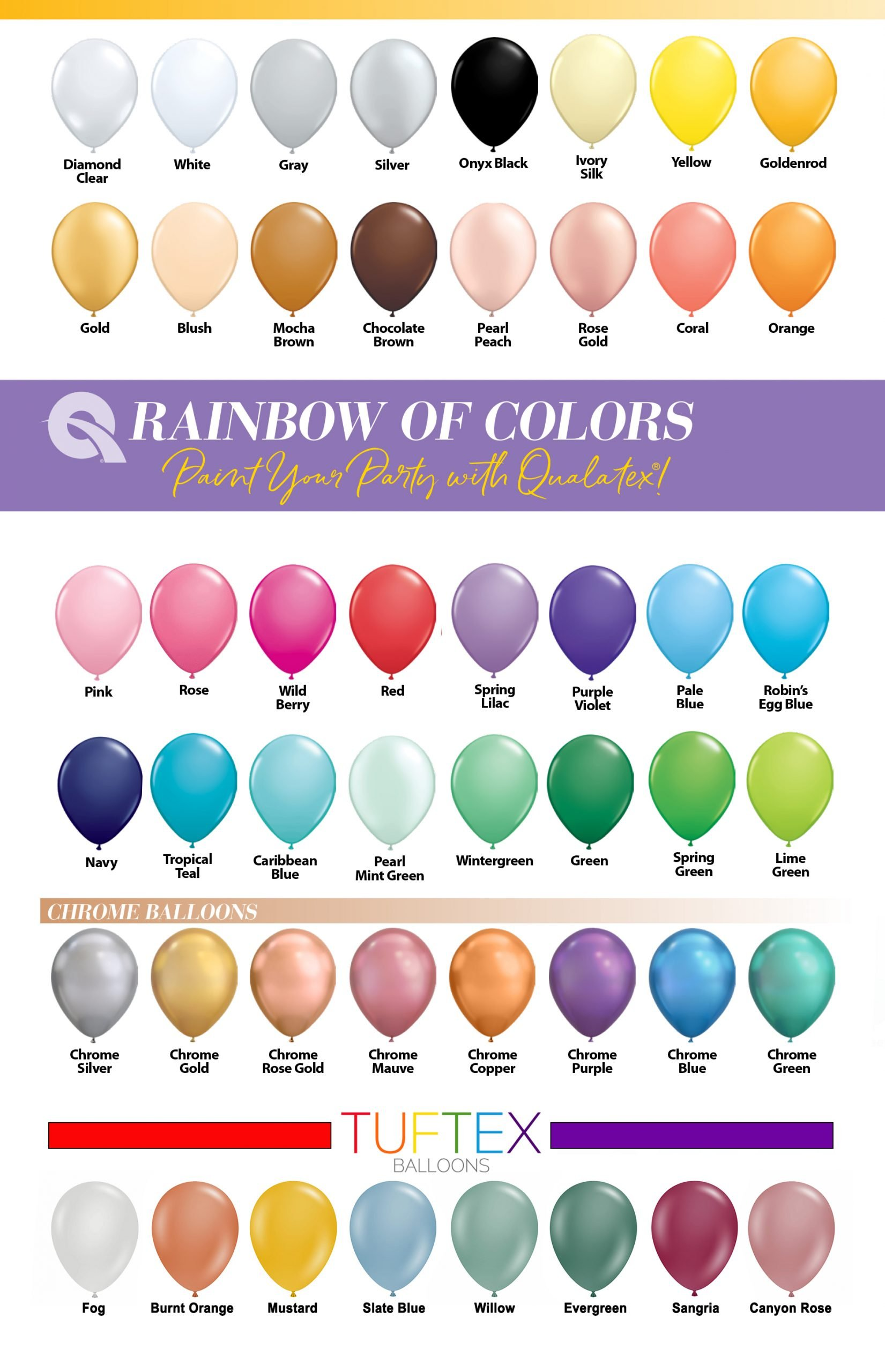 Please note some colors may not be available due to production shortages.  We will do our best to accommodate your selections.