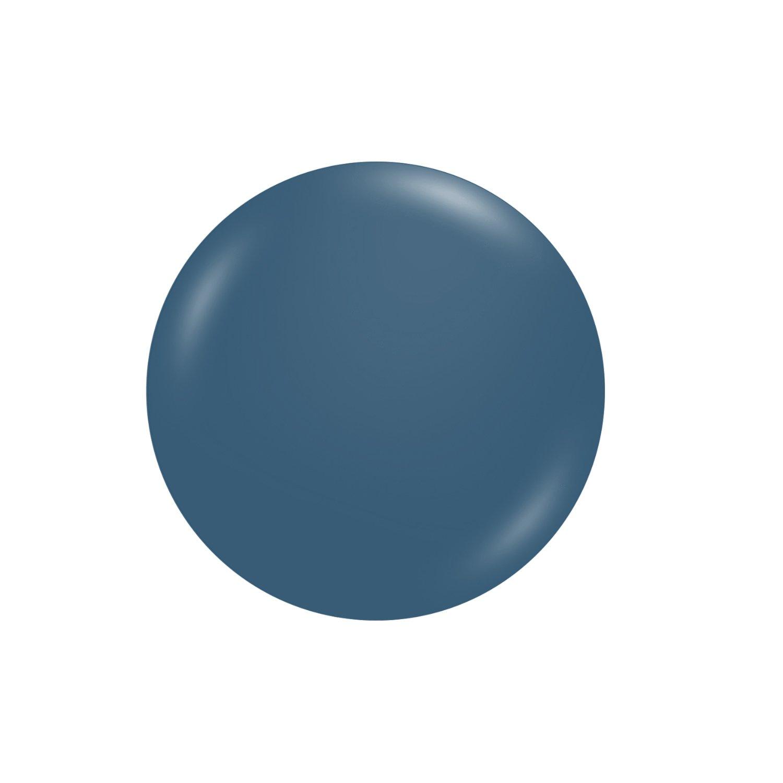 2-2.5ft Jumbo Solid Latex Balloon (Coordinating color) $12 each