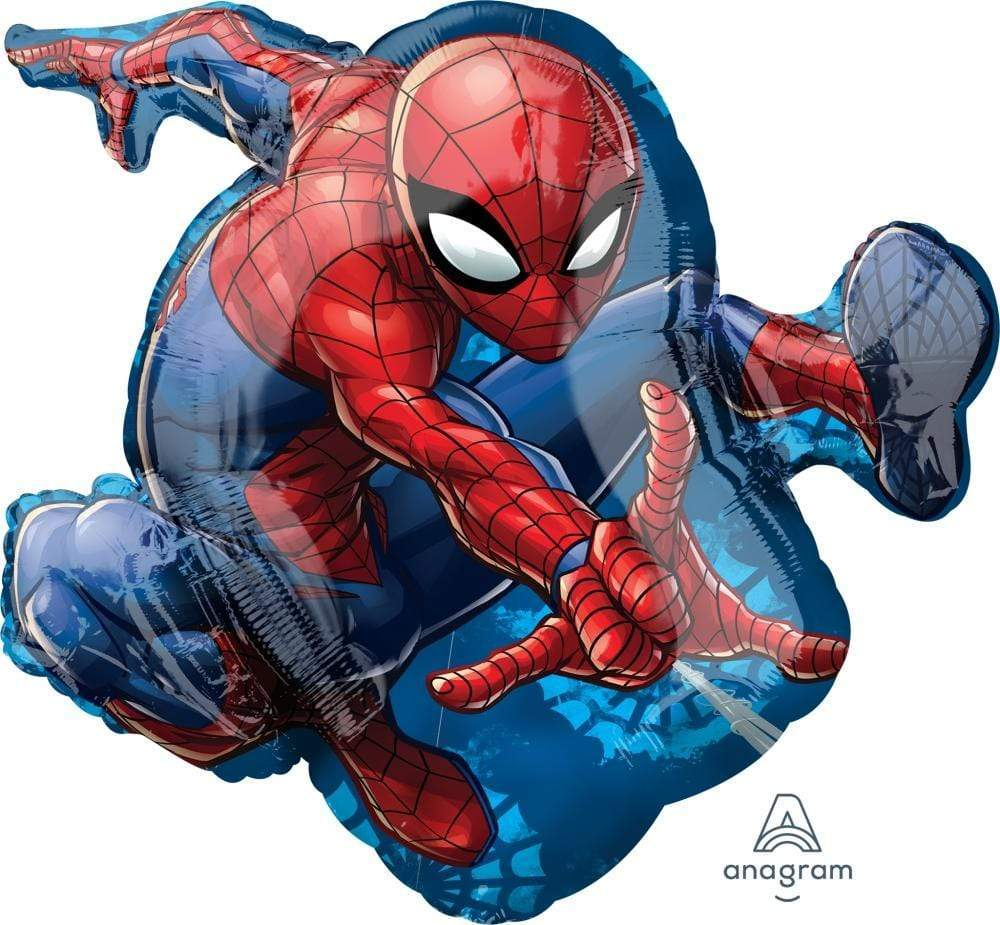 Spiderman $3