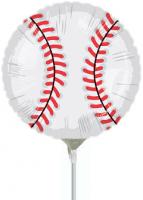 Baseball $3